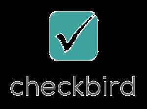 checkbird